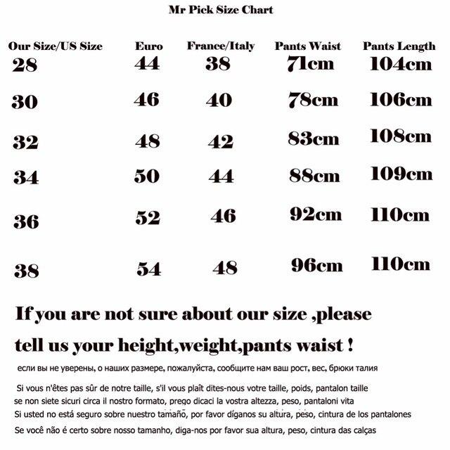 Men Jeans Runway Slim Racer Biker Jeans Fashion Hiphop Skinny Jeans For Men H0292 1