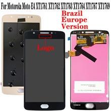 Popular Motorola Moto E4 Xt1762 Lcd-Buy Cheap Motorola Moto