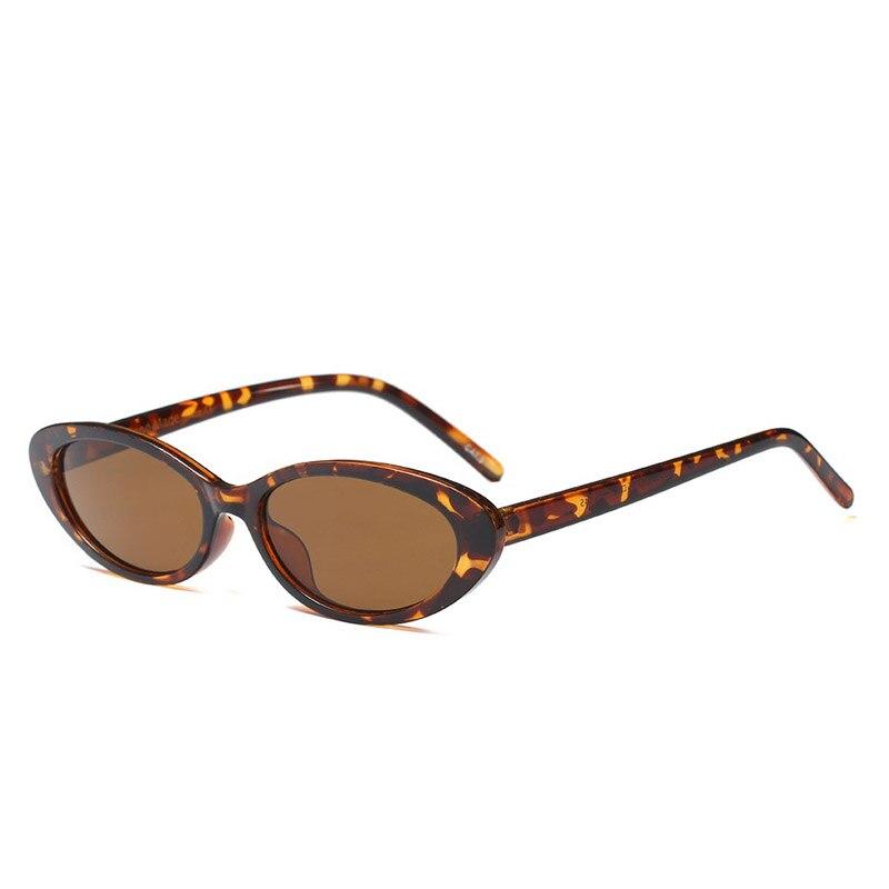 D437leopard brown