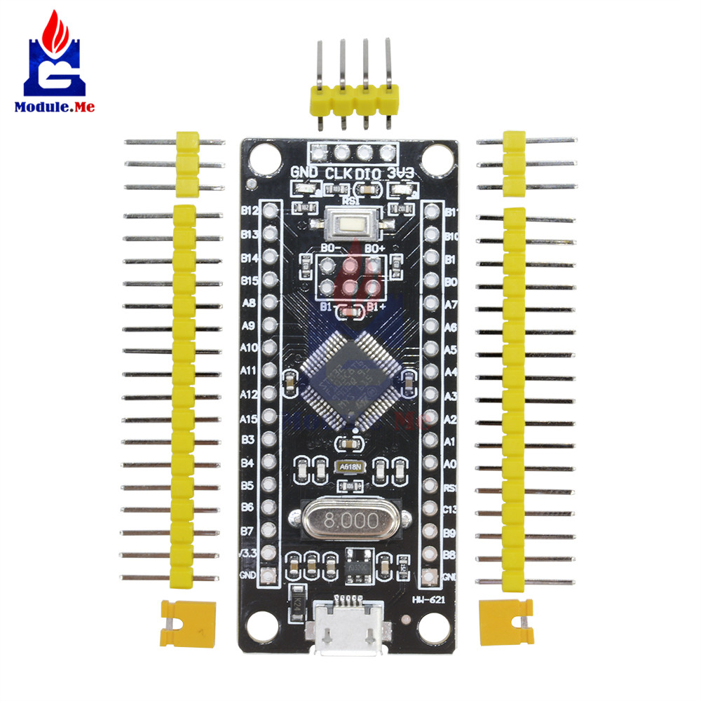 best stm32 adc brands and get free shipping - c64j56mmd