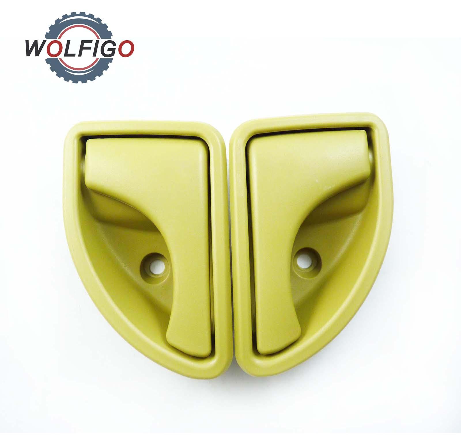 Automobiles & Motorcycles 8200177718 Backup Reverse Light Switch For Renault Safrane Trafic Twingo Vel Satis Avantime I Ii 1.2 1.4 1.6 1.9 2.0 2.2 2.5 3.0 Automobiles Sensors
