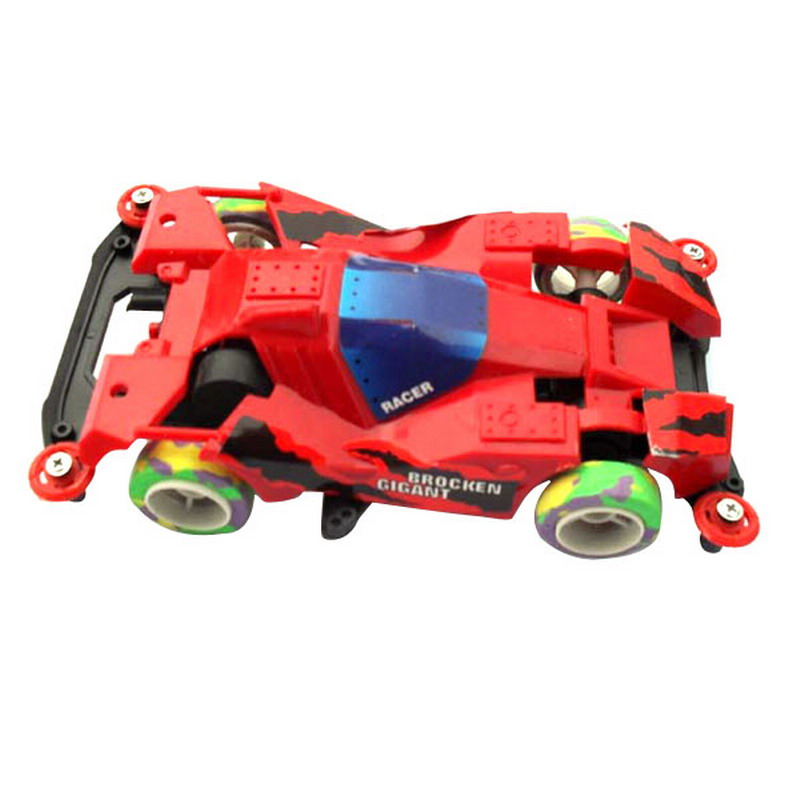 Baby Children Kids toys Electric Four Wheel Drive Model Racing Car Toy Hobby Sport Children Birthday Gifts