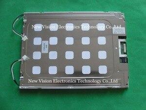 Image 1 - LQ104V1DG11 LQ104V7DS01 orijinal 10.4 inç 640*480 lcd ekran Ekran CCFL Arka Işık ile