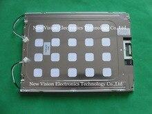 Lq104v1dg11 LQ104V7DS01オリジナル10.4インチ640*480液晶ディスプレイ画面付きccflバックライト