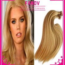 brazilian blonde straight hair 3 bundles honey blonde brazilian hair straight human hair blonde brazilian virgin hair straight