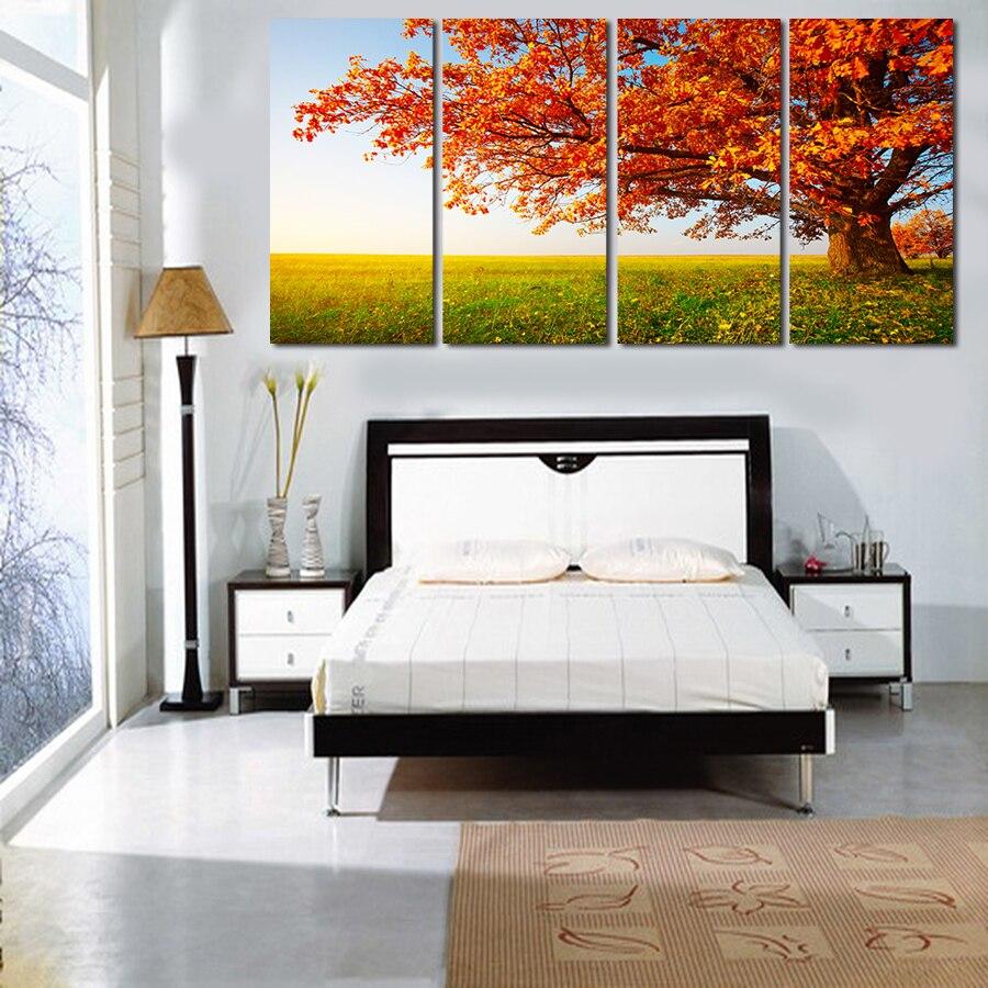 Online Get Cheap Painting Fur -Aliexpress.com | Alibaba Group