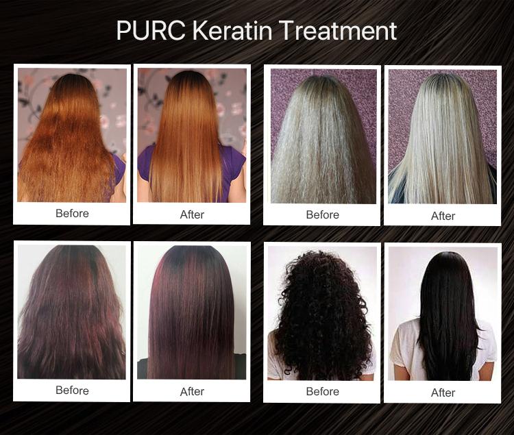 keratin-treatment_07