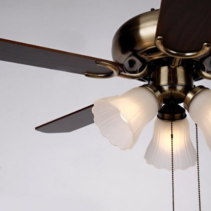 retro ceiling fans white retro ceiling fan light brown brownin ceiling fans from lights