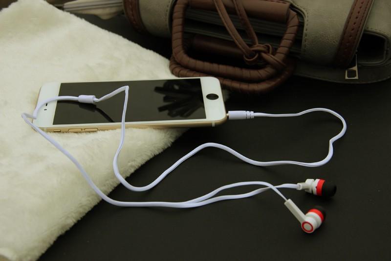 3.5 мм наушники-вкладыши для MP3 MP4 для подключения сабвуфера подвязки ха Plate не могу provo сетки были наушник шумоизоляции news/свет новый стиль