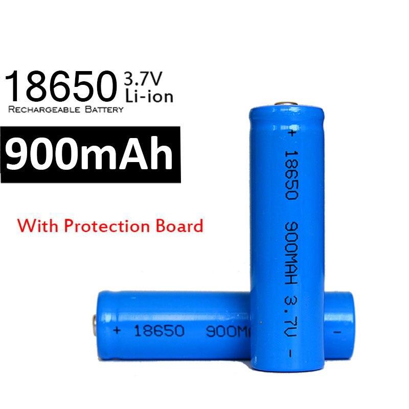 14.4 V Portable 2000 mAh Li-ion Rechargeable Battery Pack 18650 À faire soi-même RC Drone 12 V