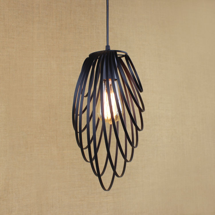 New Design Retro Indoor Lighting Vintage Pendant Light LED lights Industrial Style Light Fixture E27 Edison WPL105 автоинструменты new design autocom cdp 2014 2 3in1 led ds150