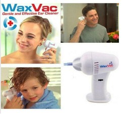 2016 electric waxvac ear cleaner kid baby child ears cleaning device dig ear massage vacuum removal.jpg 250x250