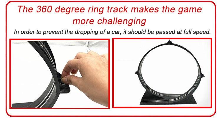 Car Track RC (18)