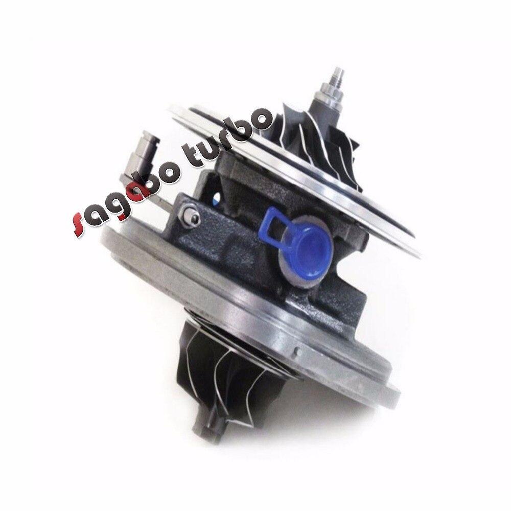 GTB1746V 742110 Turbine cartridge chra for Ford Focus II 1.8 TDCi 85Kw 115HP 1800 ccm LYNX 2005