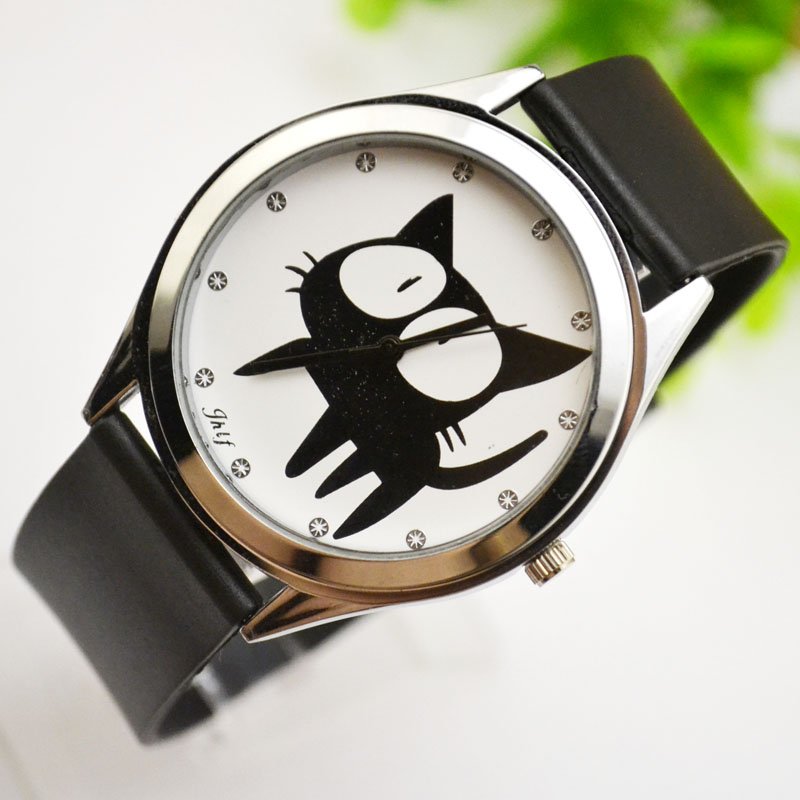 Watches, womens watches, simple belts, Harold winds, JHLF fashion trends, casual student lovers, quartz watches, life proofWatches, womens watches, simple belts, Harold winds, JHLF fashion trends, casual student lovers, quartz watches, life proof