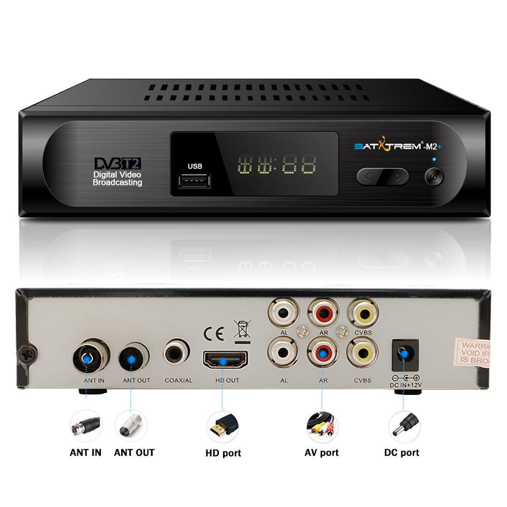 Satxtrem-M2-Plus-DVB-T2-TV-Tuner-DVB-T2-With-Wifi-Satellite-Receiver-DVBT2-Vga-Satellite (2)