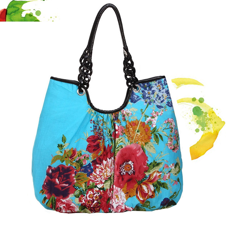 Online Get Cheap Beach Tote Bag Large -Aliexpress.com | Alibaba Group