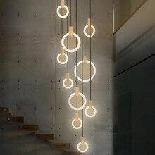 Por Novelty Lighting Fixtures