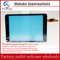 New FNF Ifive Mini 3G touch screen Touch panel Digitizer Glass