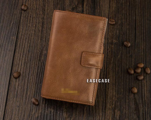Image 2 - E4 Custom Made Genuine Leather case for IRIVER Astell&Kern A&futura SE100