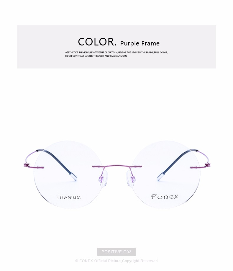 fonex-brand-designer-women-fashion-luxury-titanium-round-glasses-eyeglasses-eyewear-computer-myopia-silhouette-oculos-de-sol-with-original-box-F10010-details-3-colors_16