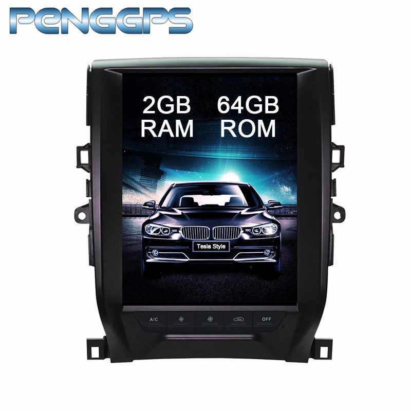 4 ядра Tesla стиль 12 1 &quotips экран автомобиля радио для Toyota eliz 2010 2013 gps навигация Нет CD