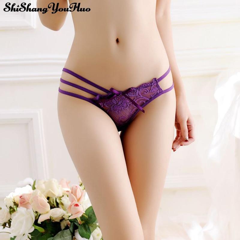 naked jasmine disney lesbian