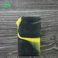 Original Vaporesso Target Mini 40W TC Starter Kit Target Mini Mod Portective Silicone Sleeve Case Cover