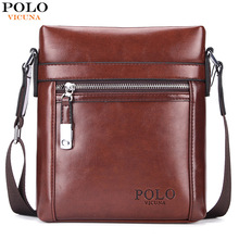 Portable Business Hand Work Office Male Messenger Bag Men Briefcase for Document Handbag Satchel Portfolio Handy Portafolio 2019