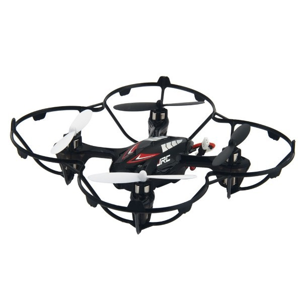 Original Jjrc H6c 4ch 2 4g 2mp Camera Lcd Rc Quadcopter Drone