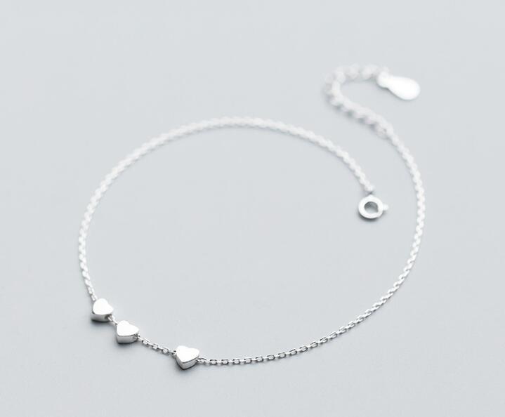 925 Sterling Silver Fine Jewelry