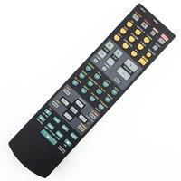 Remote Control Suitable For Yamaha Rav249 Wc55270 Eu Audio Receiver Amplifier Audio Original 2 Hand Products