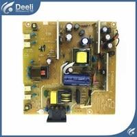 Gute arbeits für power supply board AOC 919SW TFT19W80PS 190VW9 715G2824-2 verwendet bord