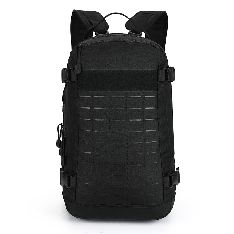 New Chicken Bag Game First and Second Tactical Backpack Unisex Outdoor Travel Bag Leisure Travel Large