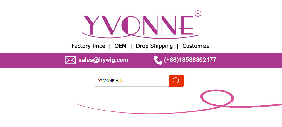 YVONNE0
