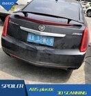 For Cadillac ATS Spo...