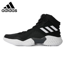 Vente en Gros adidas basketball shoes for men Galerie