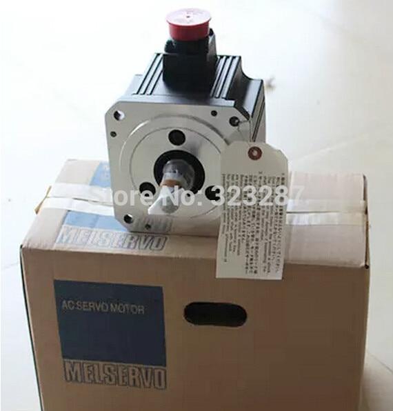 NEW HC-SF102K AC SERVO MOTOR