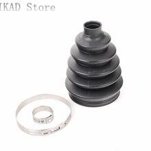 Пыльник и лекарственных средств(FDA передняя внешняя для BMW X6 F16 м F86 X6 м 35i 28iX 35iX 50iX 30dX 40dX 50iX 4,0 50iX 4,4 M50dX 31607608096