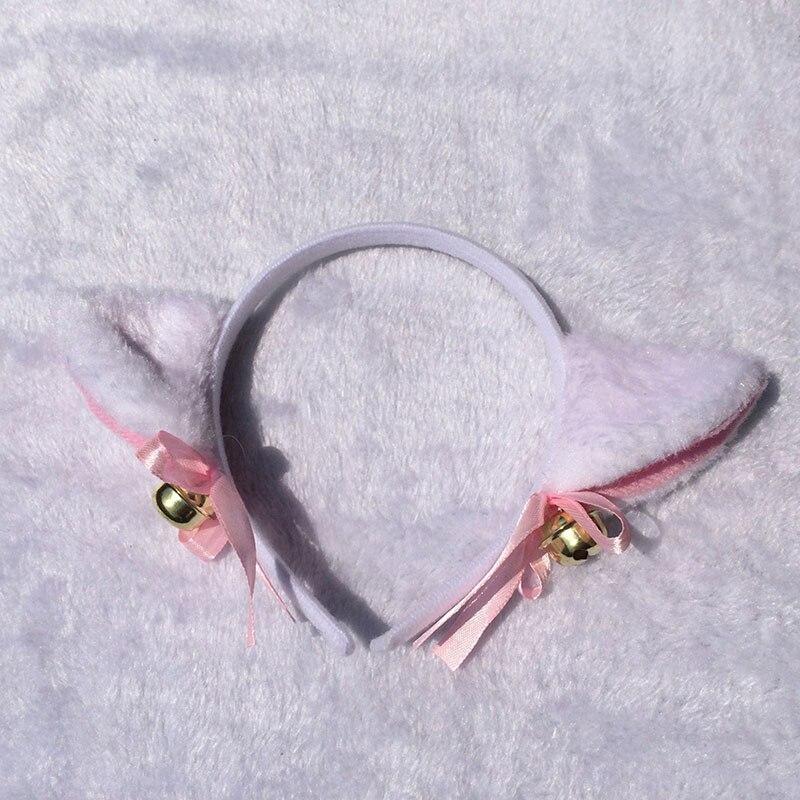 Fashion-Cute-Cat-Ears-Headband-Girl-Lovely-Bell-Hairwear-Sexy-Fox-Ear-Fur-Hair-Clip-Cosplay.jpg