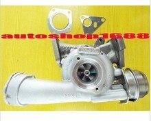 GT1749V 729325-5003S 070145701K 070145701KX 070145701KV turbo turbocharger for Volkswagen T5 Transporter 2.5 TDI R5K AXD 130HP