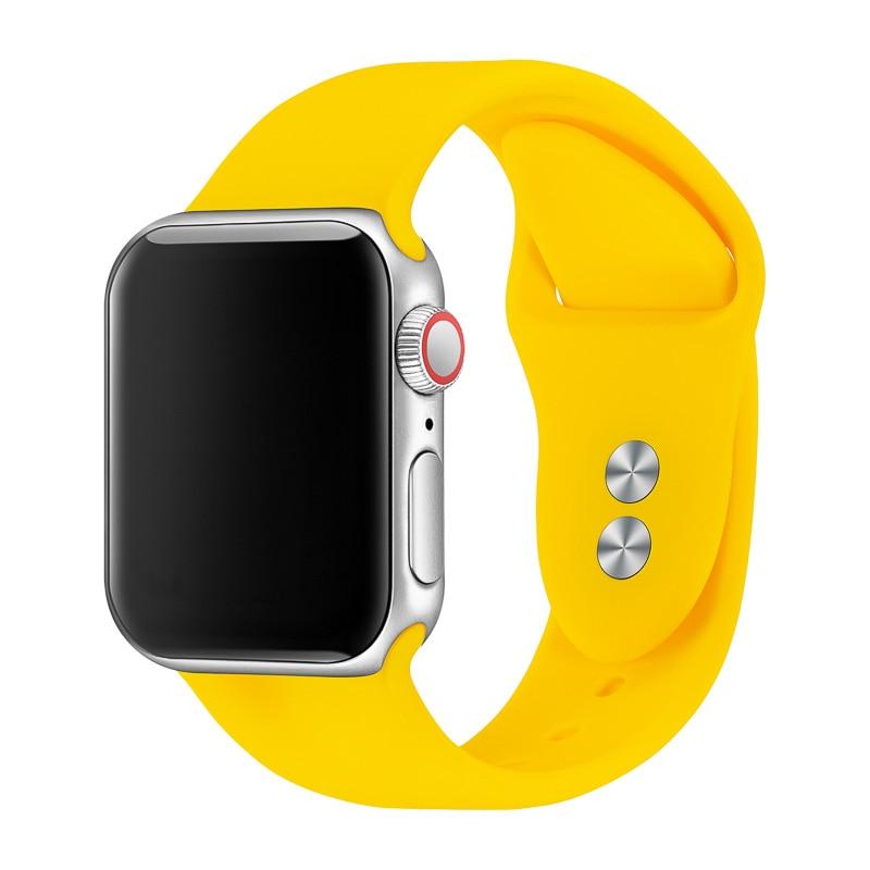 #2 黄色