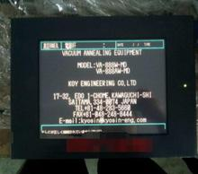 Touch screen GP2500-TC41-24V , 90% appearance new ; 3 months warranty ; in stock, please inquiry before ordering