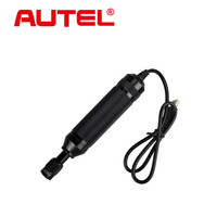 Autel MaxiVideo MV105 5.5mm Digital Videoscope Imager for MaxiSys Tablet Kit Car Diagnostic Tool Scanner Automotive Videoscopio