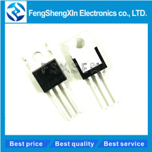 10pcs/lot  2SC2335 TO-220 C2335 C2335-Y NPN Power Transistors
