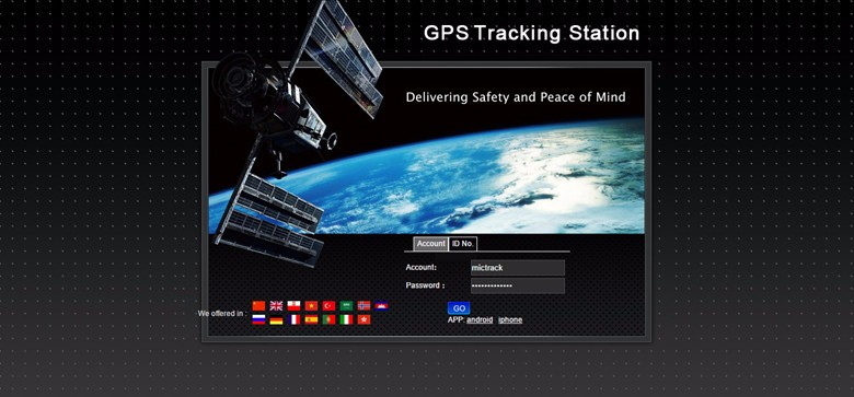 gps-tracking-systems-1