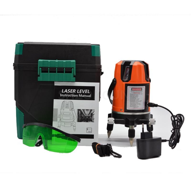 Popular Construction Laser Level Buy Cheap Construction