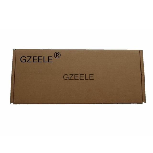 GZEELE Inférieur Dordinateur portable Housse POUR DELL VOSTRO 3558 V3558 3559 V3559 Inspiron 15u 5000 5555 5558 5559 AP1AP000A00 0PTN4C