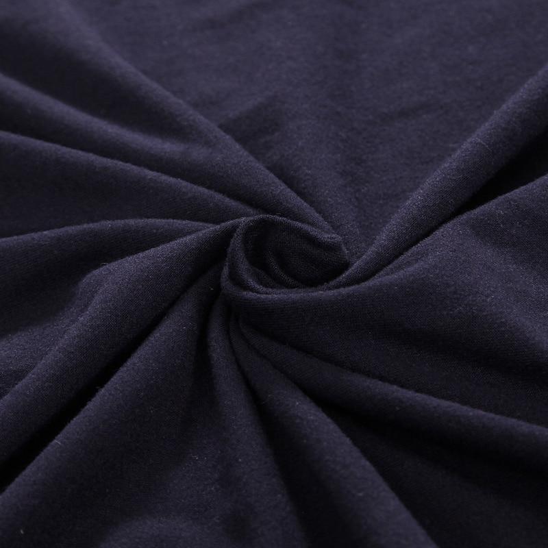 Καναπές Εξώφυλλο Μεγάλη Ελαστικότητα - Αρχική υφάσματα - Φωτογραφία 5