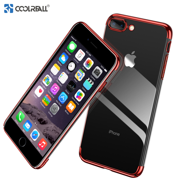 coque iphone 6 coolreall